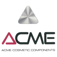 Acme Cosmetic Components Logo