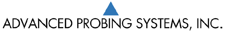 Advanced Probing Systems Logo