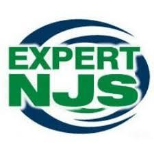 Expert NJS Logo