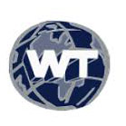 Whitworth Tool Logo