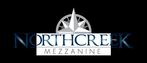 NorthCreek Mezzanine logo